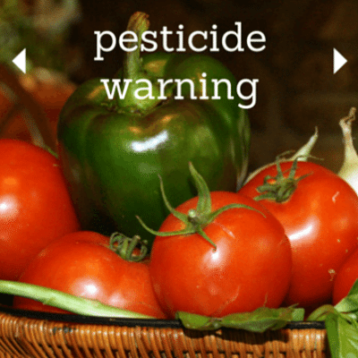 pesticide-warning-