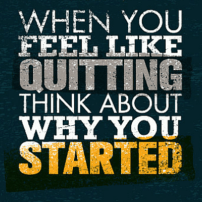 quitting-started-