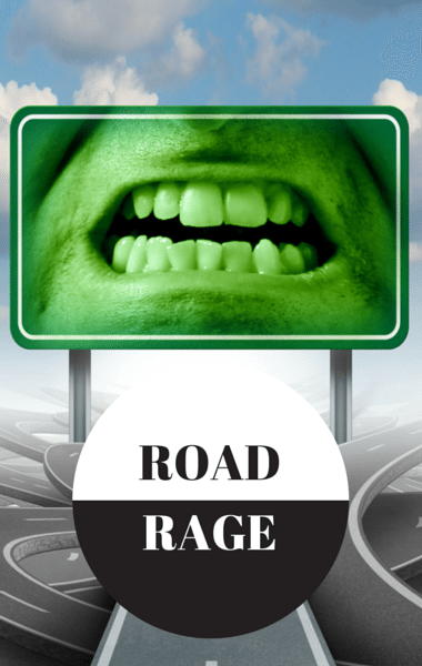 Drs: Child Abuse & Road Rage + Chickenpox & Measles Parties?