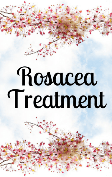 The Drs: Mirvaso Treatment For Rosacea Put To The Test