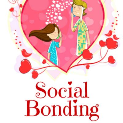 social-bonding-