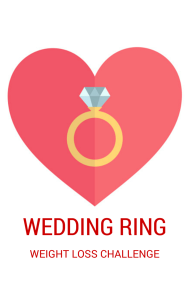 The Drs: Engaged Couples Battle To Win Wedding Rings
