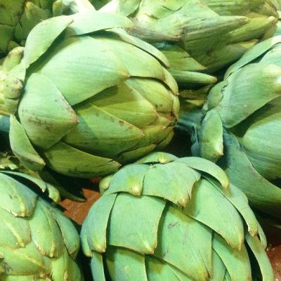 artichoke-basil-fb