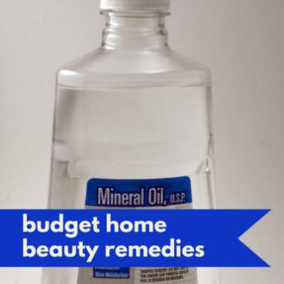 budget-beauty-