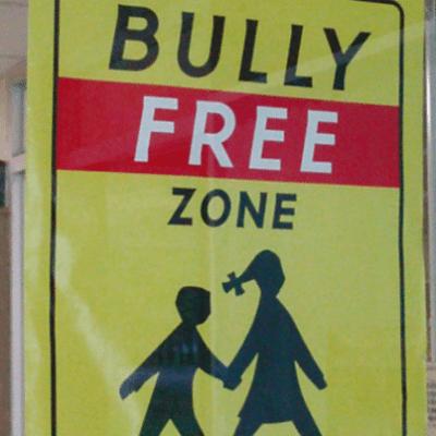 bully-free-