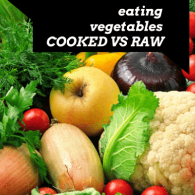cooked-raw-