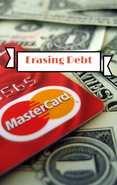 Dr Oz: Pay Off Credit Card Debt + Focus On Highest Interest Rate