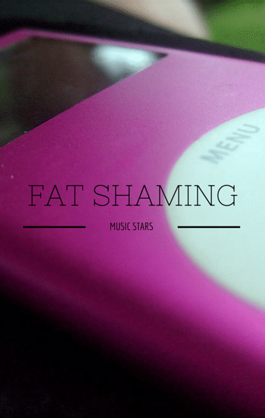 Dr Oz: Pink Fat Shaming + Free-Range Parents & Allergic To Water