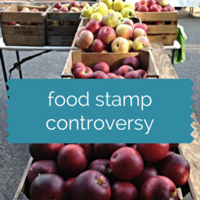 food-stamp-controversy-