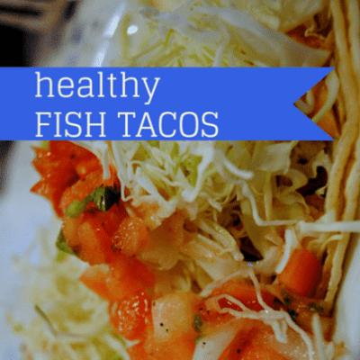 healthy-fish-