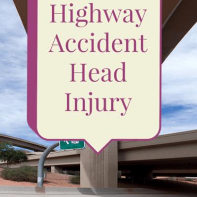 highway-head-