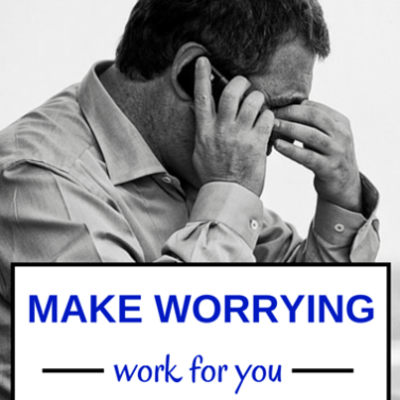 make-worrying-