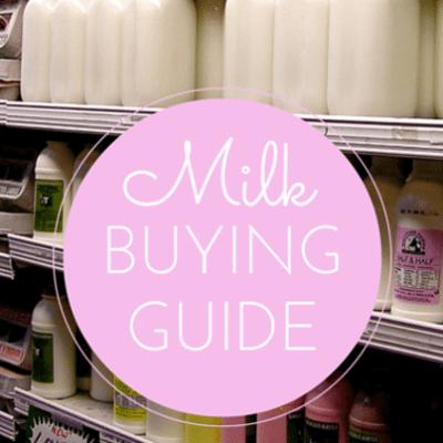 milk-buying-