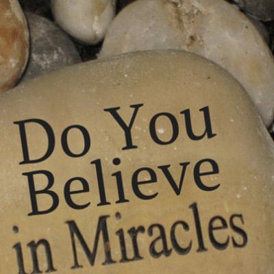 miracles-