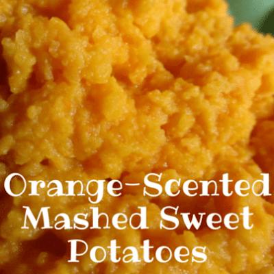 orange-mash-sw-po-