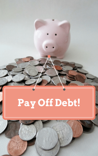Dr Oz: Financial Advice + Prepare For Retirement & Pay Off Debt