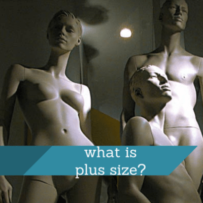 Dr Oz: Plus-Sized Models Promoting Diversity In Fashion Industry