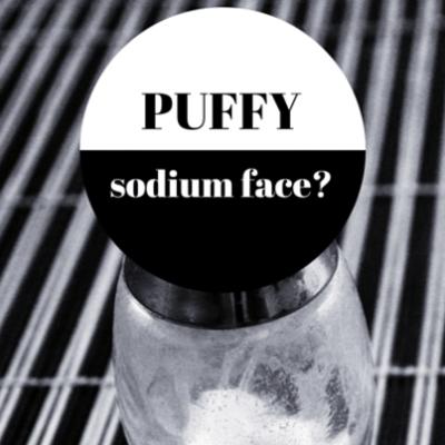 puffy-sodium-face-