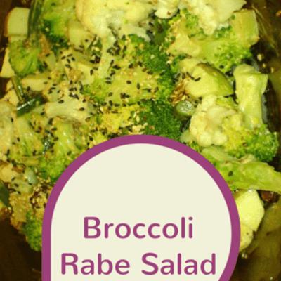 rabe-salad-broc-