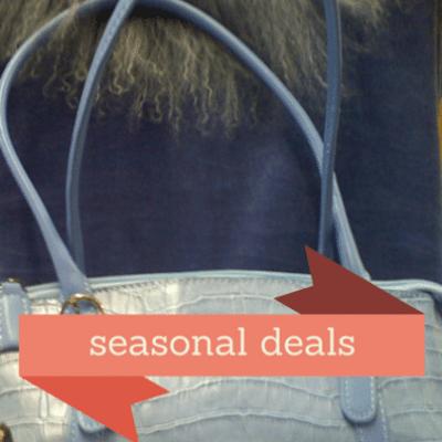 seasonal-deals-