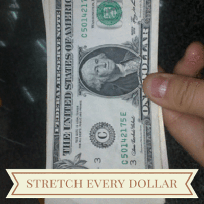 stretch-dollar-