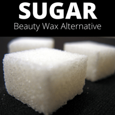 sugar-wax-