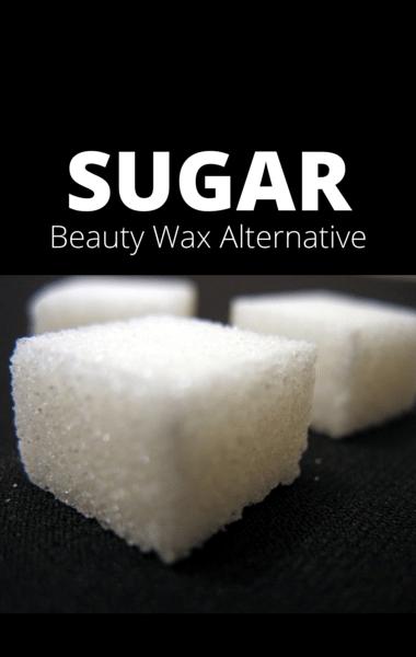 Dr Oz: Uses For Sugar & Salt + DIY Sugar Wax For Hair Removal