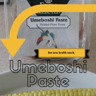 umeboshi-paste-
