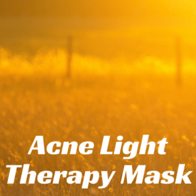 acne-therapy-light-mask-