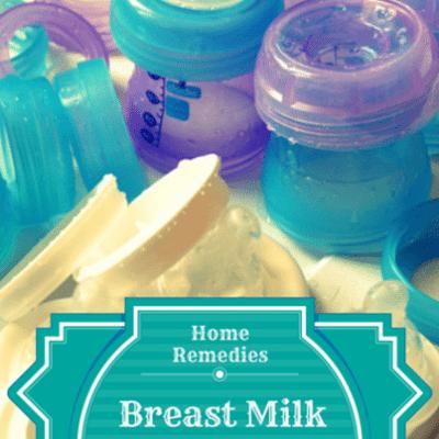 breast-milk-home-