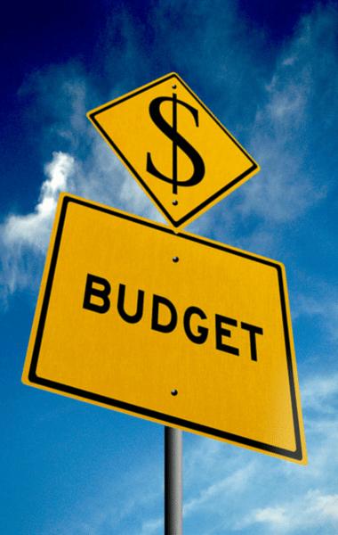 Dr Oz: Separate Money & Emotions + 50-30-20 Finances Rule