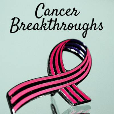 cancer-breakthroughs-