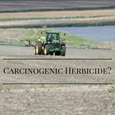 carcinogenic-herbicide-