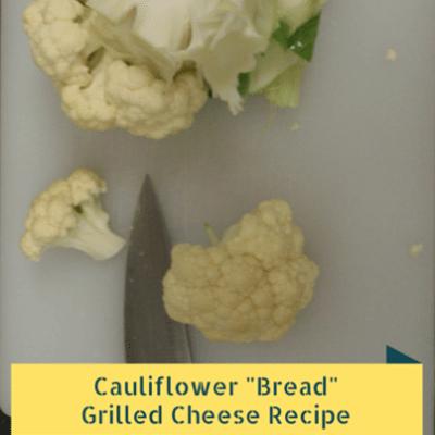 cauliflower-bread-cheese-