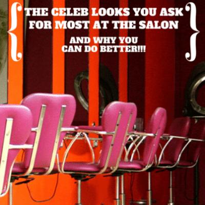 celeb-salon-