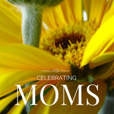 Dr Oz: Surprise Mother's Day Makeover For Deserving Mom
