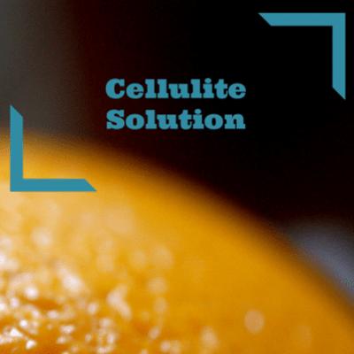 cellulite-solution-