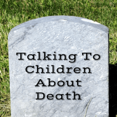 The Drs: Wolf Parenting + How To Teach Kids About Death