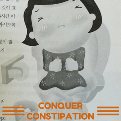 conquer-constipation-