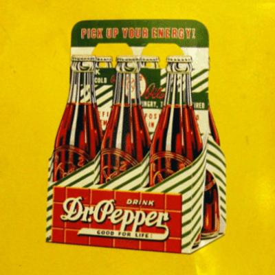 dr-pepper-