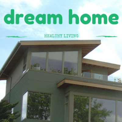 dream-home-