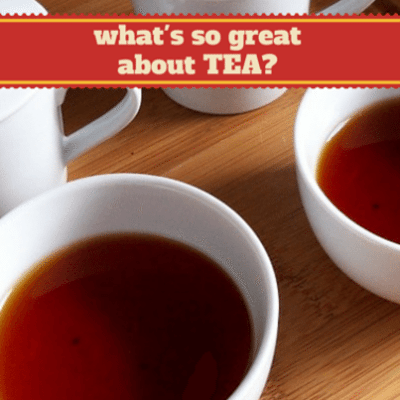 great-tea-