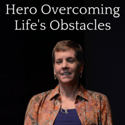 life-obstacles-