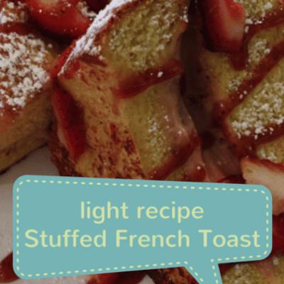 light-stuffed-toast-