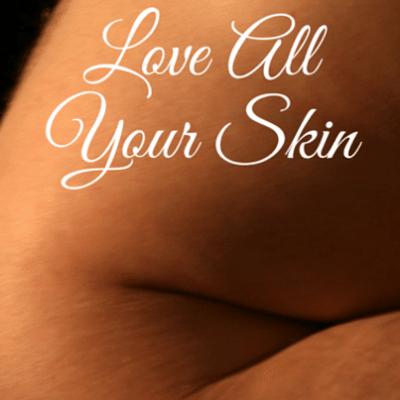 Dr Oz: Prevent Folliculitis, Dandruff + Rash Between Skin Folds