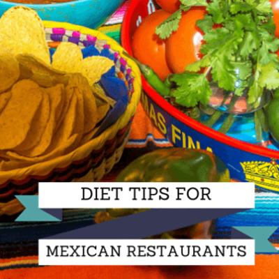 mexican-rest-diet-
