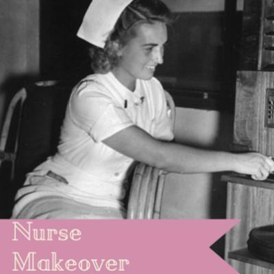 nurse-makeover-