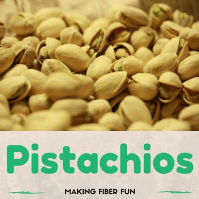 pistachios-fun-