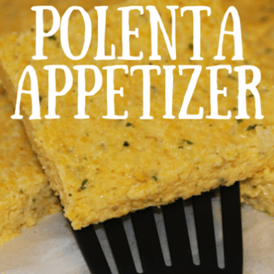 polenta-app-