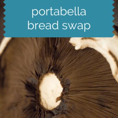 portabella-bread-swap-